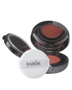 Babor Cushion Blush - Rose
