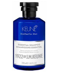 Keune Essential Shampoo 250ml