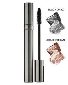 Jane Iredale - PureLash Mascara - Black Onyx 7 g