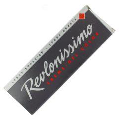 Revlon Revlonissimo Creme-Gel Color 4.20