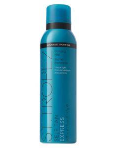 St. Tropez Self Tan Express Bronzing Mist 200 ml