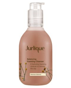Jurlique Balancing Foaming Cleanser 200 ml