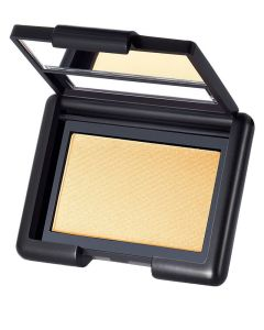 Elf Single Eyeshadow Butter Cream (81141)