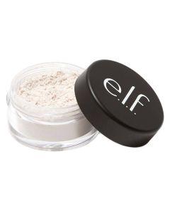 Elf Smooth & Set Eye Powder - Sheer  (B81511-2)