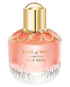 Elie Saab Girl Of Now Forever EDP 50ml