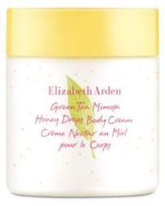 Elizabeth Arden Green Tea Mimosa Honey Drops Body Cream