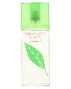 Elizabeth Arden Green Tea Summer EDT 100ml
