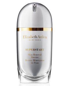 Elizabeth Arden - Superstart Skin Renewal Booster