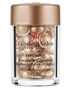 Elizabeth Arden Vitamin C 30 Capsules