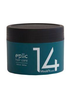 Epiic nr. 14 Mould'it Paste-100mL