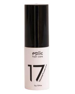 Epiic nr. 17 Volumize'it Powder Spray-30mL