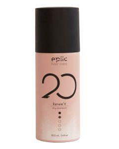 Epiic nr. 20 Renew'it dry shampoo-100mL
