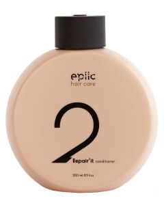 Epiic-nr-2-repair-it-conditioner-250-ml
