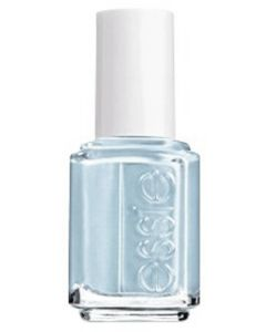 Essie 219A Bikini So Teeny 13.5ml