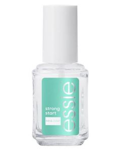 Essie Strong Start Base Coat