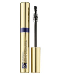 Estee Lauder Sumptuous Bold Volume Lifting Mascara Black 6ml