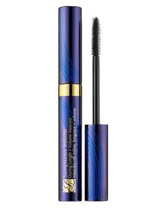 Estee Lauder Sumptuous Infinite Mascara Black 6ml