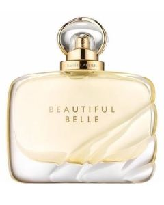Estee Lauder Beautiful Belle EDP 50ml