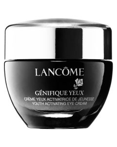 Lancome Genifique Yeux Youth Activating Eye Concentrate* 15 ml