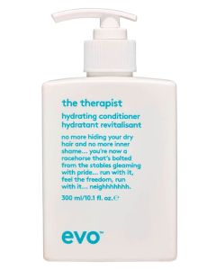 Evo-The-Therapist-Hydrating-Conditioner
