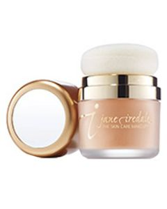 Jane Iredale - Powder-Me - Golden 17 g