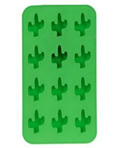 Excellent Houseware Isterningbakke Kaktus