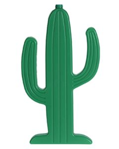 Excellent Houseware Køleelement Kaktus