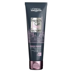 Loreal French Girl Hair - French Froissé 150 ml