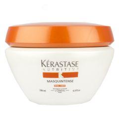 Kerastase Nutritive Masquintense Thick (U) 200 ml