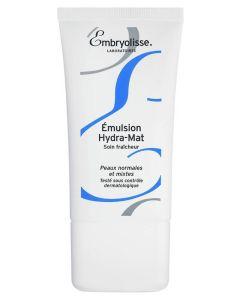 Embryolisse Hydra-Mat Emulsion 40 ml