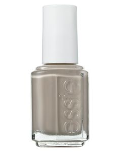 Essie 77 Chincilly