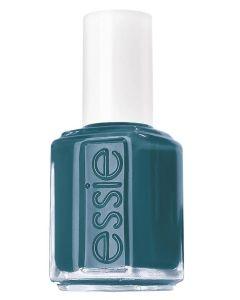 Essie Go Overboard 13 ml