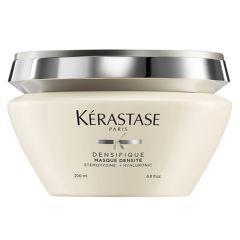 Kerastase Densifique Masque Densité (N) 200 ml