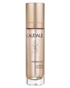 Caudalie Premier Cru the Cream (N) 50 ml
