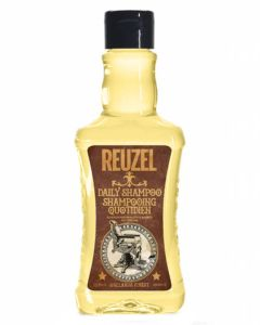 Reuzel Daily Shampoo 1000 ml