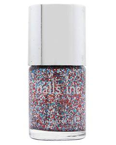 Nails Inc - Jubilee 10 ml