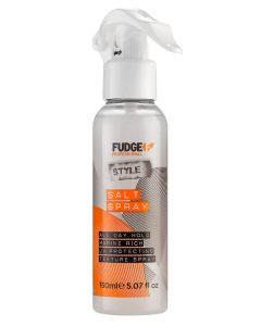Fudge Style Salt Spray 150ml