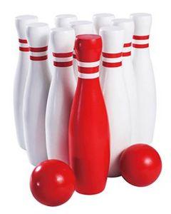 fun-&-games-bowling-sæt