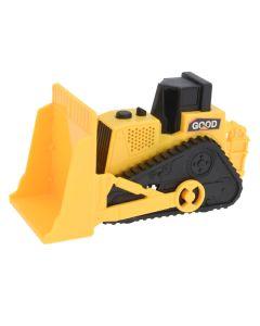 Fun & Games Bulldozer