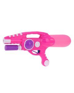 Fun & Games Super Vandpistol Pink