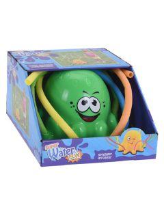 fun-&-games-vandspreder-grøn