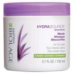Matrix HydraSource Mask 150ml