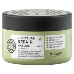 Maria Nila Repair Masque 250 ml