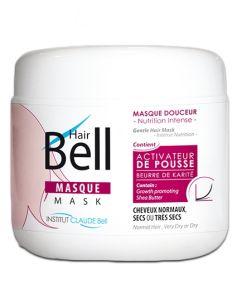 HairBell Masque 500 ml