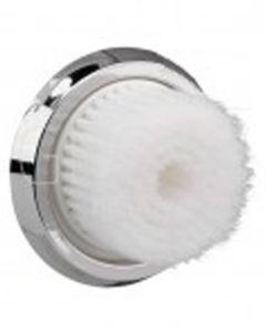 Sibel Sonic Pro Børstehoved - Sensitive Skin Ref. 8990602