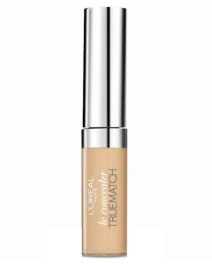 L'Oréal True Match Super-Blendable Concealer - 1 Ivory 5 ml
