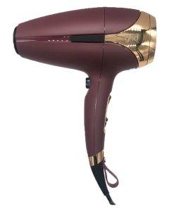 ghd Helios Hairdryer Plum