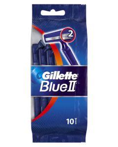 Gillette Blue 2 Disposable Razors