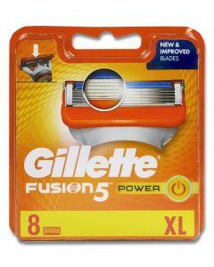 gillette-fusion-5-power-xl