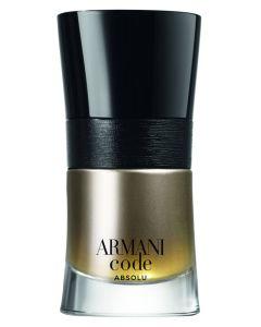 Giorgio Armani Code Absolut EDP 30ml